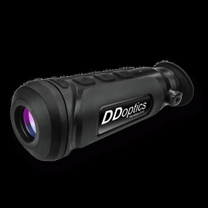 DDoptics Wärmebildkamera