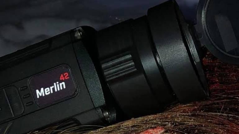 Testbericht Liemke Merlin 42