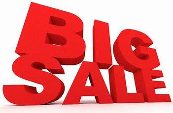 Big Sale PULSAR